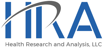 Health Research and Analysis, LLC